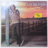 Cliff Richard  / Love Songs