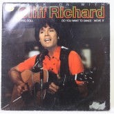 Cliff Richard  / Rock On With
