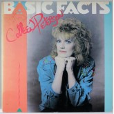 Colleen Peterson / Basic Facts