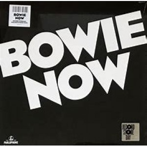 David Bowie / Now (RSD)