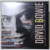 David Bowie / Best of Seven Months in America