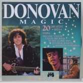 Donovan / Magic