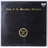 Earth and Fire  / Song Of The Marching Children
