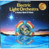 Elo / A Perfect World Of Music
