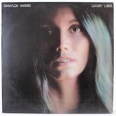 Emmylou Harris / Luxury Liner
