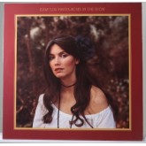 Emmylou Harris / Roses In The Snow