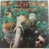 Eurythmics / In The Garden