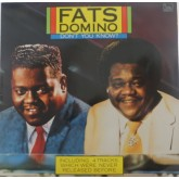 Fats Domino / Don't You Know