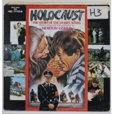 Holocaust / Tv Film