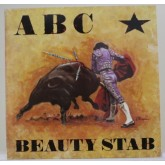 ABC / Beauty Stab