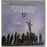 Jesus Christ Superstar (2Lp)