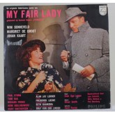 My Fair Lady / My Fair Lady