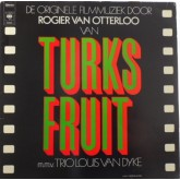 Turks Fruit / Turks Fruit