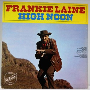 Frankie Laine / High Noon