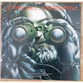 Jethro Tull / Stormwatch