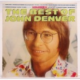 John Denver / The Best Of