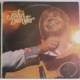 John Denver  / An Evening With John Denver