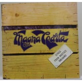 Magna Carta / Songs From Wasties Orchard