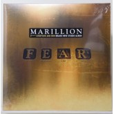 Marillion / FEAR (F*** Everyone And Run)