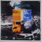 Marillion / Seasons End