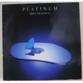 Mike Oldfield / Platinum