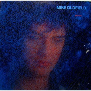 Mike Oldfield / Discovery (Club Edition)