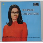 Nana Mouskouri / International