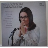 Nana Mouskouri / Nana's Book Of Songs