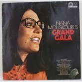 Nana Mouskouri / Grand Gala