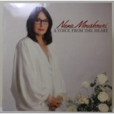 Nana Mouskouri / A Voice From The Heart