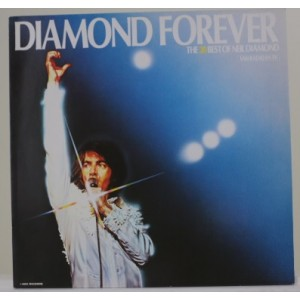 Neil Diamond / Diamond Forever