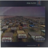 Pink Floyd / A Momentary Lapse Of Reason