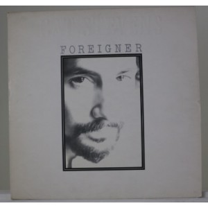 Cat Stevens / Foreigner