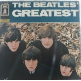 The Beatles / The Beatles Greatest