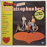 The Cats / Cats Op Hun Best (Story)