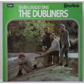 The Dubliners / Seven Deadly Sins