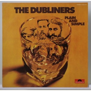 The Dubliners / Plain and Simple