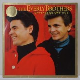 The Everly Brothers / Onvergetelijke Hits