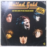 Rolling Stones / Rolled Gold 2 LP