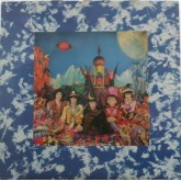Rolling Stones / Their Satanic Majesties Request