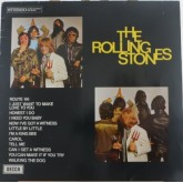 Rolling Stones / The Rolling Stones