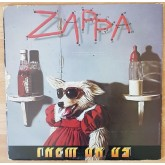 Frank Zappa / Them Or Us