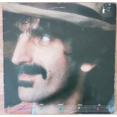 Frank Zappa / You Are What You Is