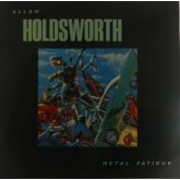 Allan Holdsworth / Metal Fatigue