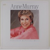 Anne Murray / Greatest Hits Volume II