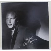 Art Garfunkel / My Best