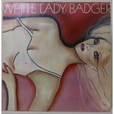 Badger / White Lady