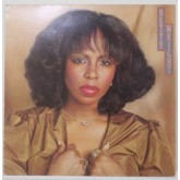 Betty Wright / Betty Wright