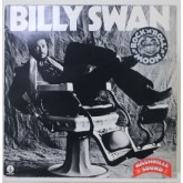 Billy Swan / Rock 'n' Roll Moon