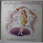 Billy Vaughn / Pearly Shells